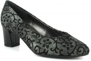 9b201d6fd8ee Answear - Lodičky Bellucci značky ANSWEAR - Lovely.sk