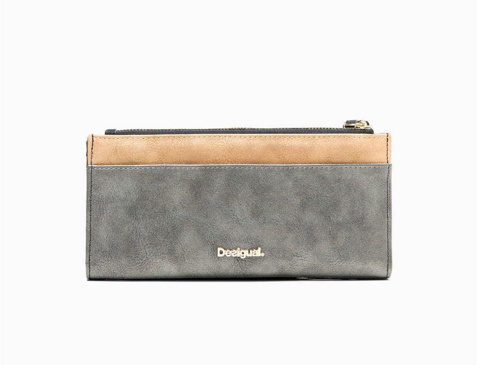 Dámska peňaženka Desigual značky Desigual - Lovely.sk 3e474d1ebf5