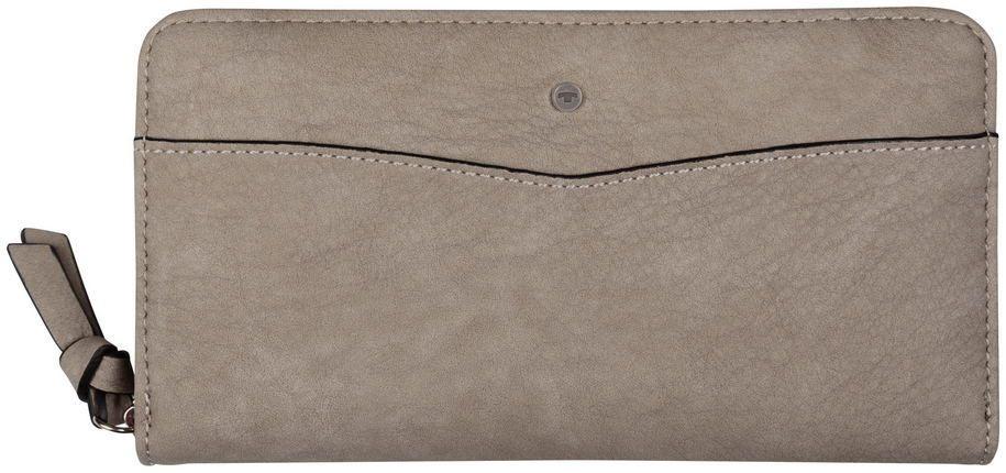 8192da037c Dámska peňaženka Tom Tailor Imeri značky Tom Tailor - Lovely.sk