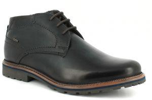 7af3090a271 Outdoorová obuv BUGATTI - 321-61850-1400-4100 Dark Blue značky ...