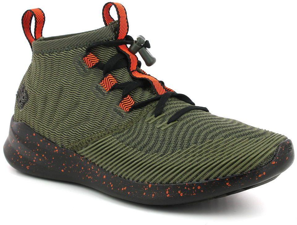 Pánska bežecká obuv New Balance MSRMCGB neutral značky New Balance ... 9be7112290