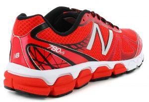 Pánska bežecká obuv New Balance M780RB5 neutral značky New Balance ... 87ee2f4963c