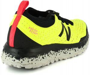 Pánska bežecká obuv New Balance MTHIERY3 značky New Balance - Lovely.sk a642bc4596