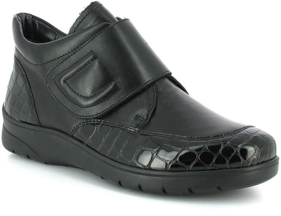 Dámska členková obuv Ara značky Ara - Lovely.sk 29445c235f