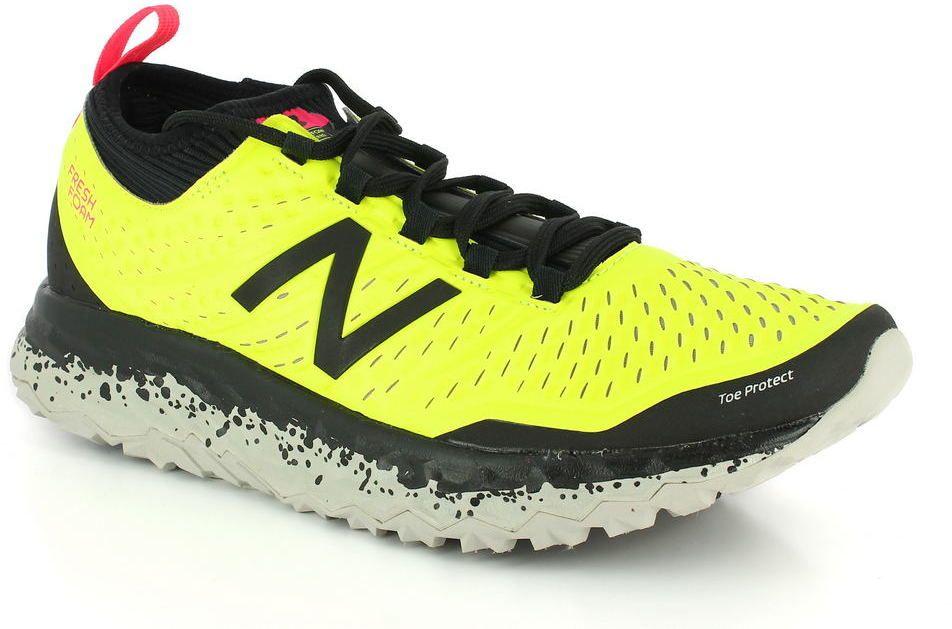 Pánska bežecká obuv New Balance MTHIERY3 značky New Balance - Lovely.sk 2fa97687b3e