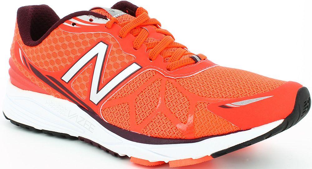Pánska bežecká obuv neutral New Balance MPACEWO značky New Balance -  Lovely.sk 75be31ae8b
