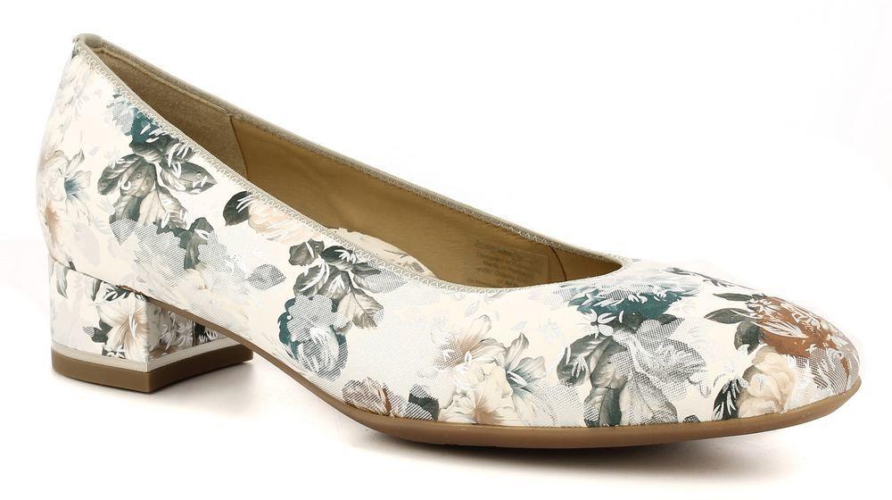 78967732bfe5 Dámska obuv Ara značky Ara - Lovely.sk