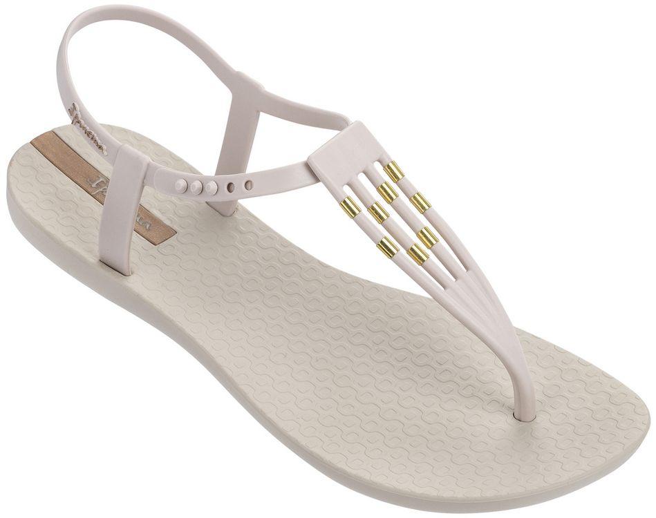 0ebd27c92 Dámske sandále Ipanema Premium Sunray Sandal značky Ipanema - Lovely.sk