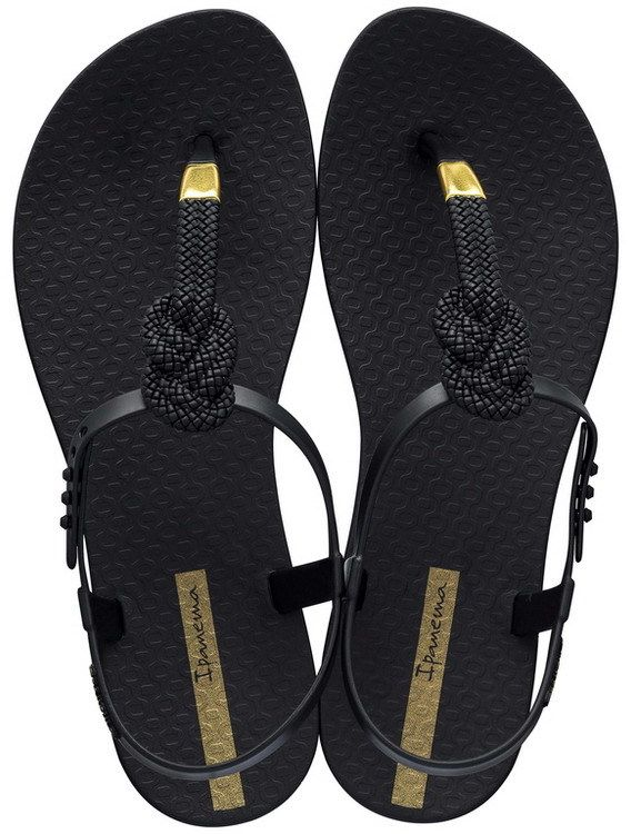 37ccb3874 Dámske sandále Ipanema Class Glam II značky Ipanema - Lovely.sk
