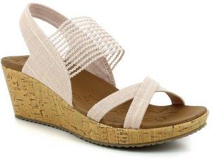 eb7a2c5c1999 Sandále UNISA - Kester Na Pale Napa Silk značky Unisa - Lovely.sk