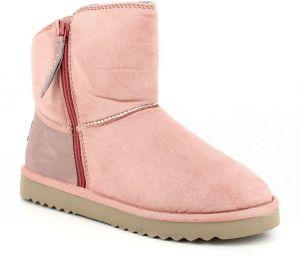 1ec1e1a9ce8e Dámska obuv Esprit - Lovely.sk