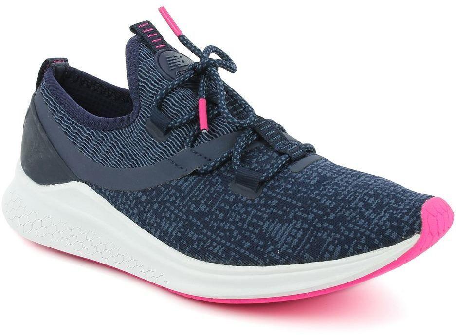 1b626531f53d1 Dámska bežecká obuv New Balance WLAZRMN neutral značky New Balance ...