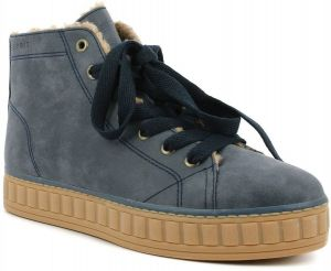 b6f619fe4223 Dámska obuv Esprit - Lovely.sk