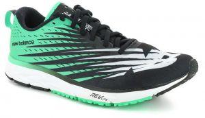 1af85ca2cf54b Pánska bežecká obuv New Balance MTNTRRP1 značky New Balance - Lovely.sk