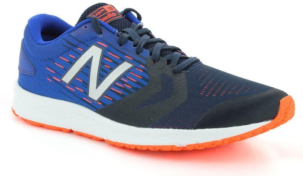 997999adae4cd Pánska bežecká obuv New Balance MFLSHLM3 neutral značky New Balance ...
