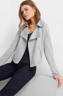 5bf6003d79a8 Dvojradový kabát z vlny značky ORSAY - Lovely.sk