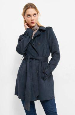 63d9f16c13e0 Dámske kabáty Orsay - Lovely.sk