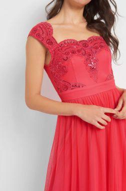 77313799dd20 Spoločenské šaty Orsay - Lovely.sk