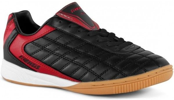 6e8ebe8e97 Kensis FONZO - Detská športová obuv značky Kensis - Lovely.sk