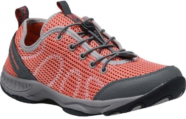 2bf923ab4e ALPINE PRO WITHER - Dámska letná obuv značky Alpine Pro - Lovely.sk