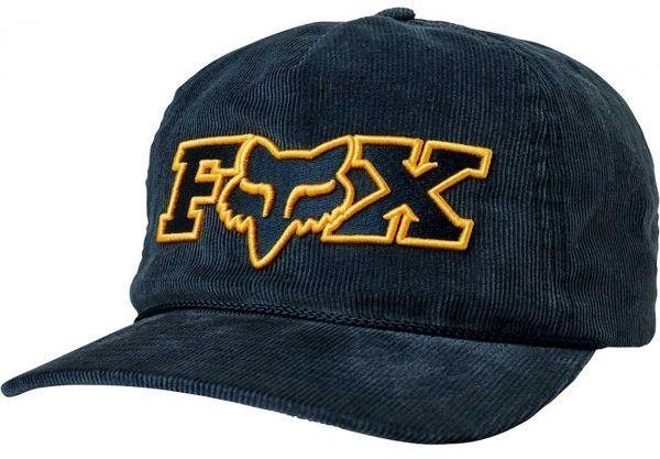 9217545fb Fox Sports & Clothing GET HAKKED SNAPBACK - Pánska šiltovka značky ...