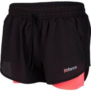 7083265e0035 Fitforce CRISTAL - Dámska sukňa