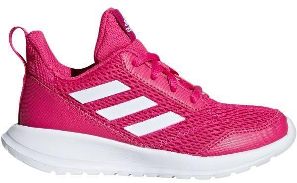 54463f806d85 adidas ALTARUN K - Detská bežecká obuv značky Adidas - Lovely.sk