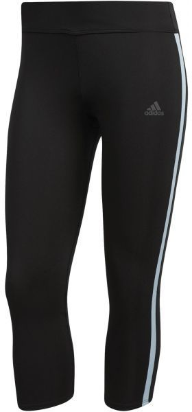 8c70f3dbe adidas RESPONSE 3/4 TIGHT - Dámske bežecké kraťasy značky Adidas ...