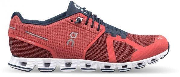46c0baff0546 ON CLOUD W - Dámska bežecká obuv značky On - Lovely.sk