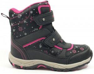 859dbd91 Junior League VETLE - Detská zimná obuv