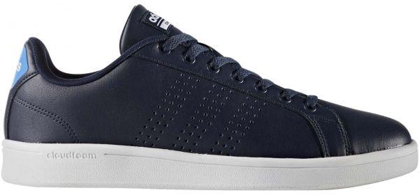 4be2298e9 adidas CF ADVANTAGE CL - Pánske tenisky značky Adidas - Lovely.sk