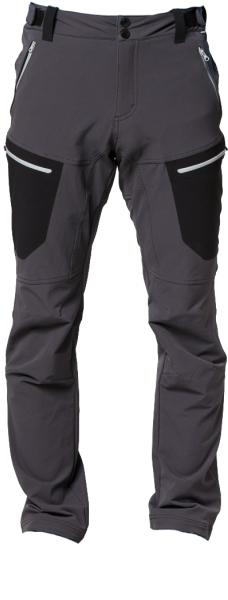 239abac5c4ba Northfinder LANDON - Pánske nohavice značky Northfinder - Lovely.sk