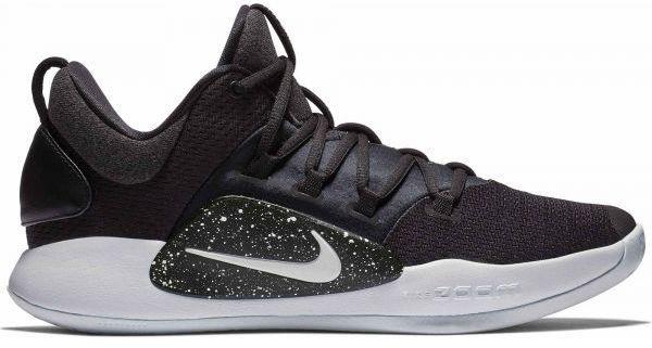 23aacc016c963 Nike HYPERDUNK X LOW - Pánska basketbalová obuv značky Nike - Lovely.sk
