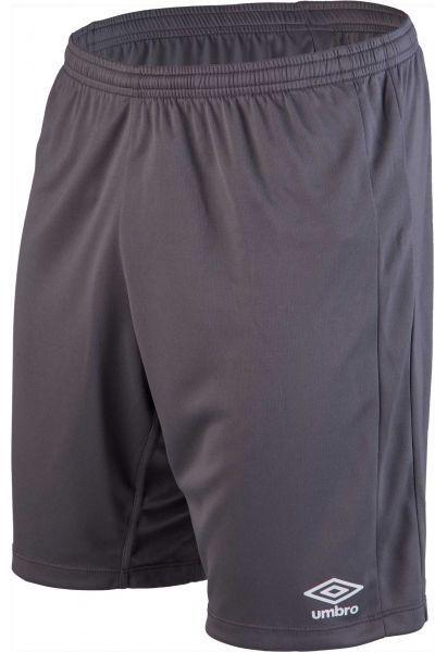 01ecc125e314 Lovely Muž Oblečenie Športové oblečenie Kraťasy a šortky. Umbro FW KNIT  SHORT - Pánské sportovní kraťasy