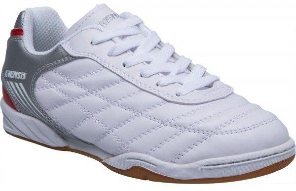 f25e5292fd Kensis FARELL - Detská halová obuv značky Kensis - Lovely.sk