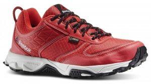 532cbc26ed62c Reebok TRAIL GRIP RS 6.0 GTX - Dámska outdoorová obuv značky Reebok ...