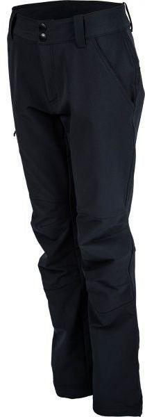 ad2b14e23e9b Northfinder LOONY - Pánske nohavice značky Northfinder - Lovely.sk