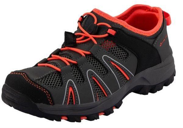 e78f8d9a290e ALPINE PRO LOELA - Dámske športové sandále značky Alpine Pro - Lovely.sk