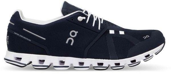 db20a89094a2 ON CLOUD - Pánska bežecká obuv značky On - Lovely.sk
