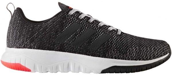 927398aa7080d adidas CF SUPERFLEX - Pánska obuv značky Adidas - Lovely.sk