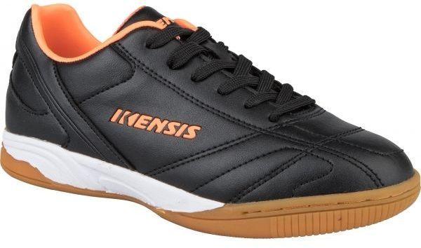 32be7bd141 Kensis FOMMO - Juniorská halová obuv značky Kensis - Lovely.sk