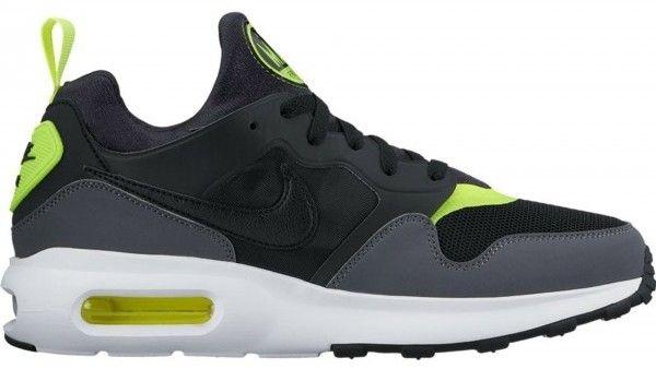 8f22cdd540 Nike AIR MAX PRIME - Pánska voľnočasová obuv značky Nike - Lovely.sk
