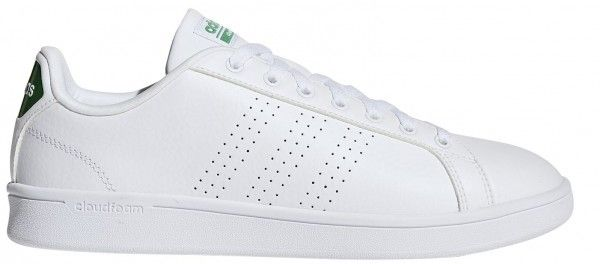 4cc0fad58643 adidas CF ADVANTAGE CL - Pánska lifestylová obuv značky Adidas ...