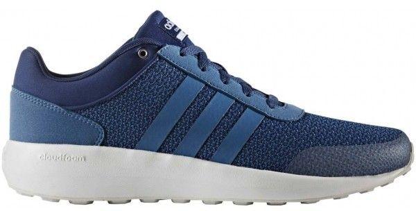 f511a6b68a adidas CLOUDFOAM RACE - Pánska voľnočasová obuv značky Adidas ...