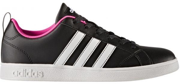 93736b33a2 adidas VS ADVANTAGE W - Dámske tenisky značky Adidas - Lovely.sk