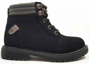 7dc78cdfb8 Junior League OSCAR - Detská obuv