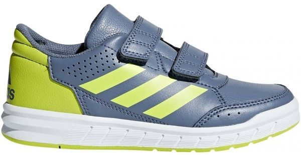 be13b9c1602f adidas ALTASPORT CF K - Športová detská obuv značky Adidas - Lovely.sk