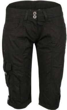 a9423705e591 ALPINE PRO ZAJJA - Dámske 3 4 nohavice značky Alpine Pro - Lovely.sk