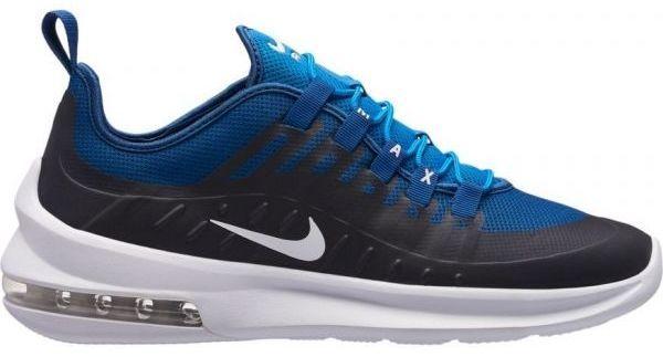 8ed88e7de2 Nike AIR MAX AXIS - Pánska obuv značky Nike - Lovely.sk