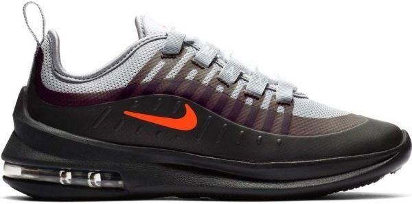ca0749c213 Nike AIR MAX AXIS - Detská obuv značky Nike - Lovely.sk